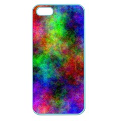 Plasma 21 Apple Seamless Iphone 5 Case (color) by BestCustomGiftsForYou