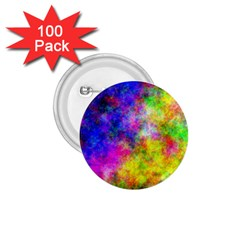Plasma 23 1 75  Button (100 Pack) by BestCustomGiftsForYou