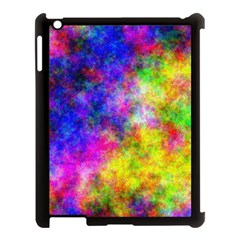 Plasma 23 Apple Ipad 3/4 Case (black) by BestCustomGiftsForYou