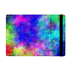 Plasma 25 Apple Ipad Mini 2 Flip Case by BestCustomGiftsForYou