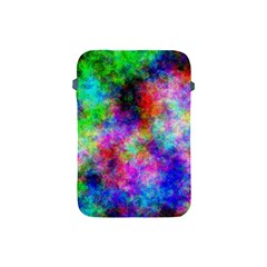 Plasma 26 Apple Ipad Mini Protective Sleeve by BestCustomGiftsForYou