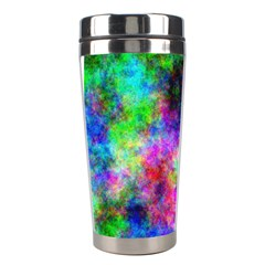 Plasma 26 Stainless Steel Travel Tumbler by BestCustomGiftsForYou