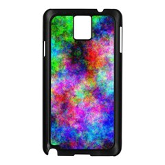 Plasma 26 Samsung Galaxy Note 3 N9005 Case (black) by BestCustomGiftsForYou