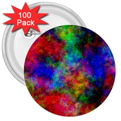Plasma 27 3  Button (100 Pack) by BestCustomGiftsForYou