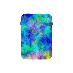 Plasma 28 Apple Ipad Mini Protective Sleeve by BestCustomGiftsForYou