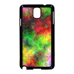 Plasma 29 Samsung Galaxy Note 3 Neo Hardshell Case (black) by BestCustomGiftsForYou