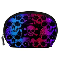 Skull&bones Pop Accessory Pouch (large)