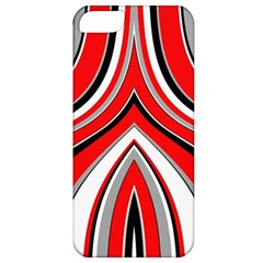 Fantasy Apple Iphone 5 Classic Hardshell Case by Siebenhuehner