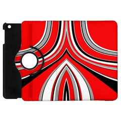 Fantasy Apple Ipad Mini Flip 360 Case by Siebenhuehner