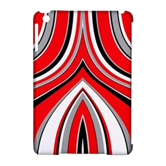 Fantasy Apple Ipad Mini Hardshell Case (compatible With Smart Cover) by Siebenhuehner