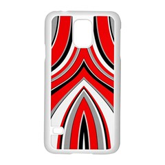 Fantasy Samsung Galaxy S5 Case (white) by Siebenhuehner