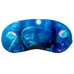 Magician  Sleeping Mask