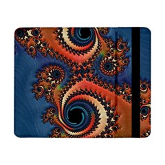 Dragon  Samsung Galaxy Tab Pro 8 4  Flip Case by OCDesignss