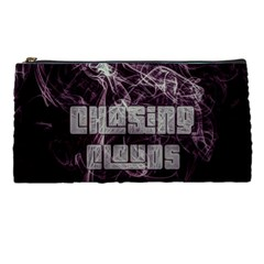 Chasing Clouds Pencil Case by OCDesignss