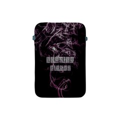Chasing Clouds Apple Ipad Mini Protective Sleeve by OCDesignss