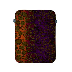 Classy Cheetah Apple Ipad Protective Sleeve by OCDesignss