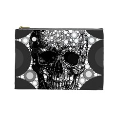 Image Cosmetic Bag (large)