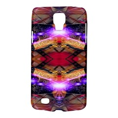 Third Eye Samsung Galaxy S4 Active (i9295) Hardshell Case by icarusismartdesigns