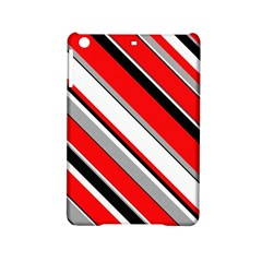 Pattern Apple Ipad Mini 2 Hardshell Case
