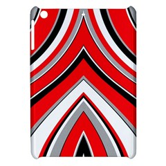 Pattern Apple Ipad Mini Hardshell Case by Siebenhuehner