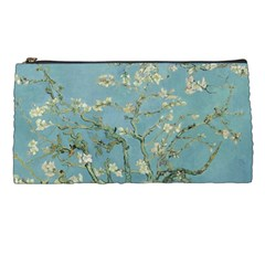 Vincent Van Gogh, Almond Blossom Pencil Case by Oldmasters
