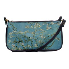 Vincent Van Gogh, Almond Blossom Evening Bag by Oldmasters
