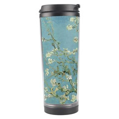 Vincent Van Gogh, Almond Blossom Travel Tumbler by Oldmasters