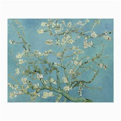 Vincent Van Gogh, Almond Blossom Canvas 18  X 24  (unframed) by Oldmasters