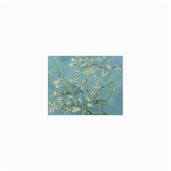 Vincent Van Gogh, Almond Blossom Canvas 36  X 48  (unframed) by Oldmasters