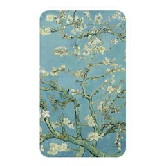 Vincent Van Gogh, Almond Blossom Memory Card Reader (rectangular) by Oldmasters