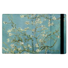 Vincent Van Gogh, Almond Blossom Apple Ipad 3/4 Flip Case by Oldmasters