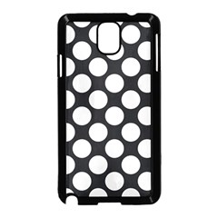 12 Samsung Galaxy Note 3 Neo Hardshell Case (black) by odias