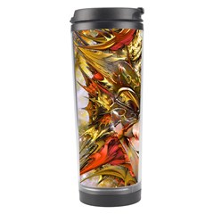 Star Clown Travel Tumbler by icarusismartdesigns