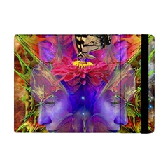 Journey Home Apple Ipad Mini Flip Case by icarusismartdesigns