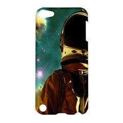 Lost In The Starmaker Apple Ipod Touch 5 Hardshell Case by icarusismartdesigns