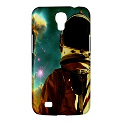Lost In The Starmaker Samsung Galaxy Mega 6 3  I9200 Hardshell Case