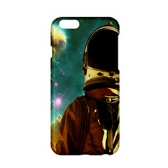 Lost In The Starmaker Apple Iphone 6 Hardshell Case by icarusismartdesigns