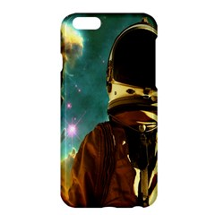 Lost In The Starmaker Apple Iphone 6 Plus Hardshell Case by icarusismartdesigns