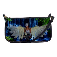 Magic Sword Evening Bag by icarusismartdesigns