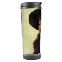 Kathleen Anonymous Ipad Travel Tumbler by AnonMart