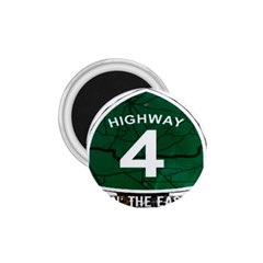 Hwy 4 Website Pic Cut 2 Page4 1 75  Button Magnet by tammystotesandtreasures