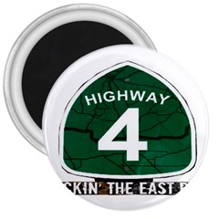 Hwy 4 Website Pic Cut 2 Page4 3  Button Magnet by tammystotesandtreasures