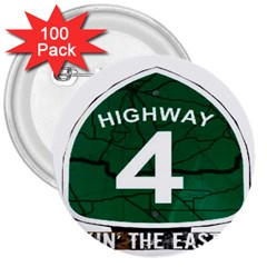 Hwy 4 Website Pic Cut 2 Page4 3  Button (100 Pack) by tammystotesandtreasures