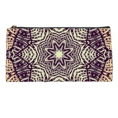 Crazy Beautiful Abstract  Pencil Case by OCDesignss