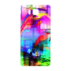 Tim Henderson Dolphins Samsung Galaxy Alpha Hardshell Back Case by TheWowFactor