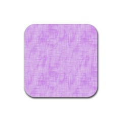 Hidden Pain In Purple Drink Coasters 4 Pack (square) by FunWithFibro