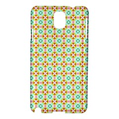 Samsung Galaxy Note 3 N9005 Hardshell Case by creativemom