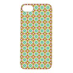 Apple Iphone 5s Hardshell Case by creativemom