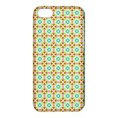 Apple Iphone 5c Hardshell Case by creativemom