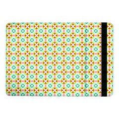 Samsung Galaxy Tab Pro 10 1  Flip Case by creativemom